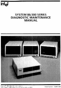 Тех. документация, описания, схемы, разное. Intel - Страница 20 0_193d01_d6ec5185_orig