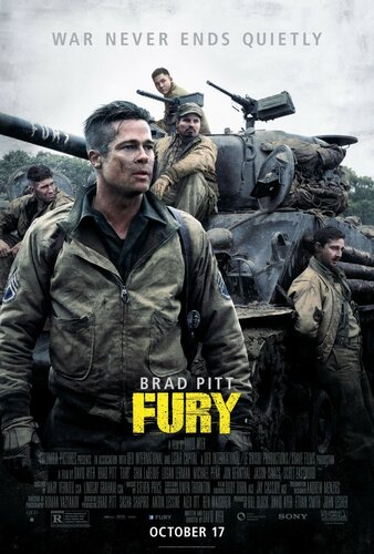 Fury.jpg