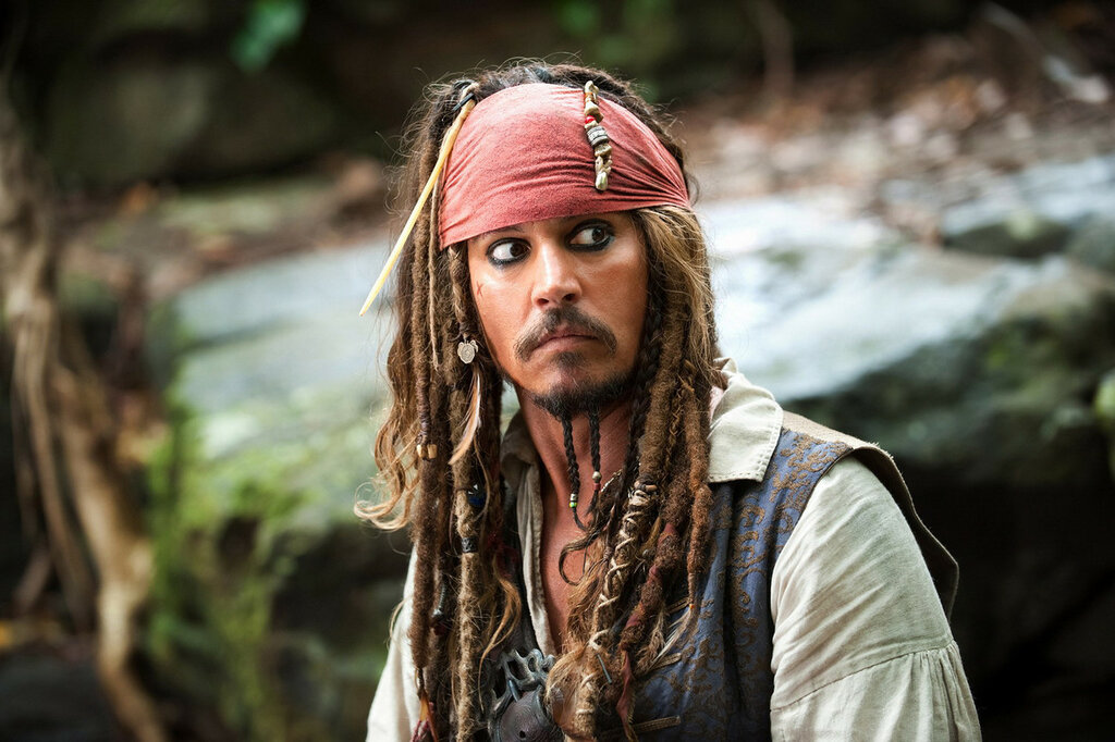 Potc-4-jack-sparrow-stills-pirates-of-the-caribbean-22281675-1500-998.jpg