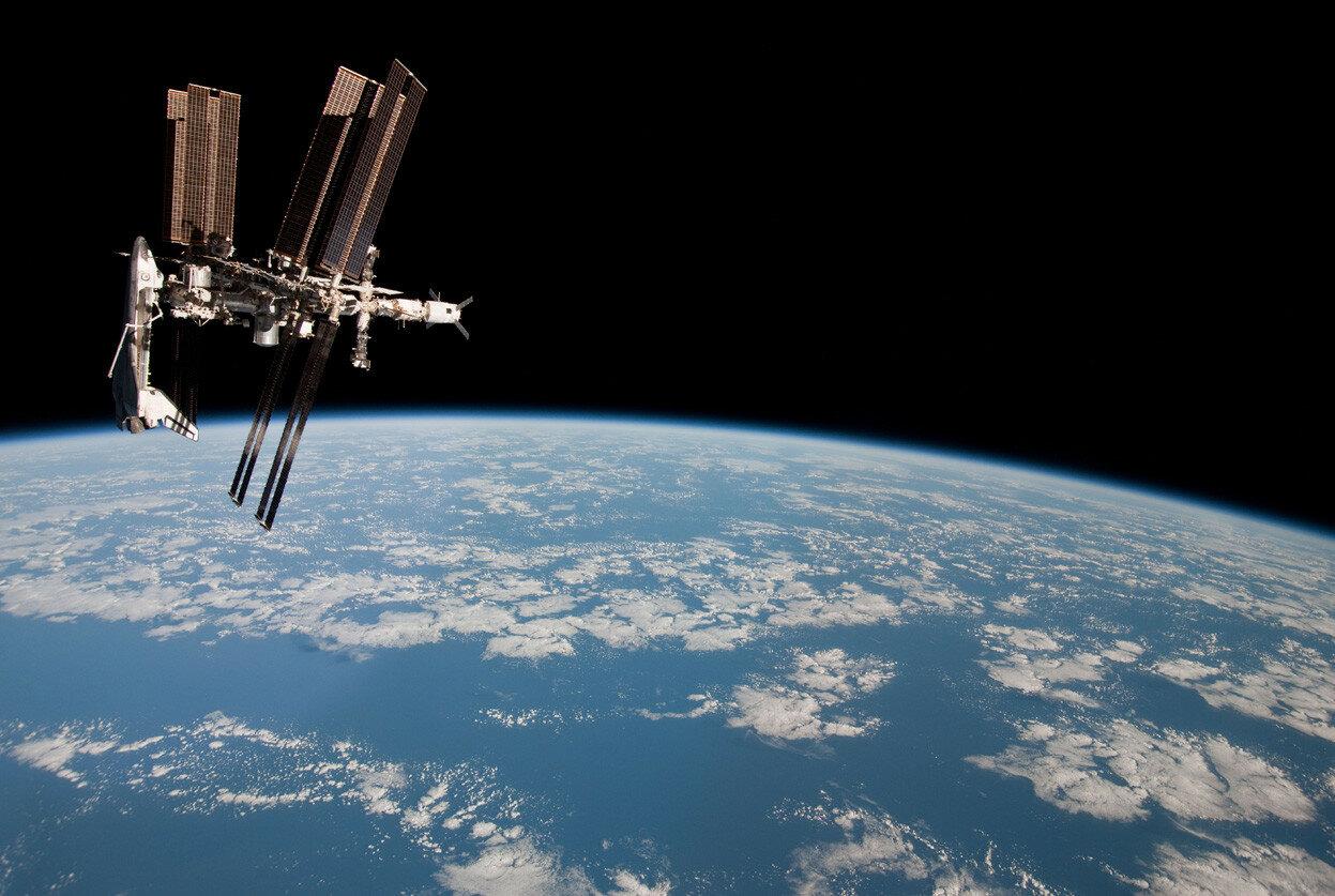 Международная космическая станция.jpg