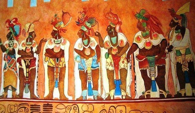 maya-civilization.jpg