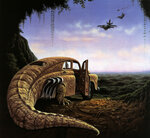 jacek_yerka_cal15_09_attack at dawn.jpg