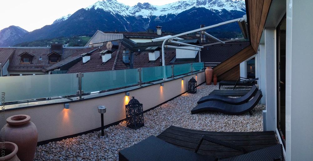 Hotel-Innsbruk-(2).jpg