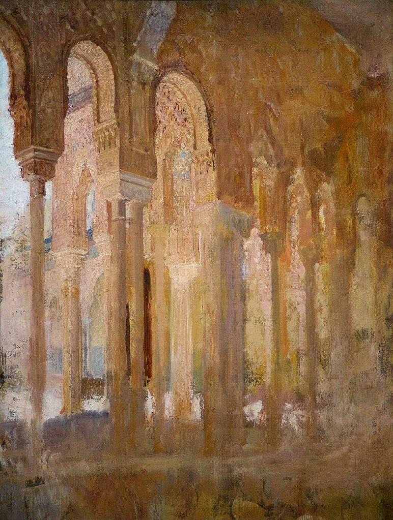 Patio_des_Lions_de_l'Alhambra1869.jpg