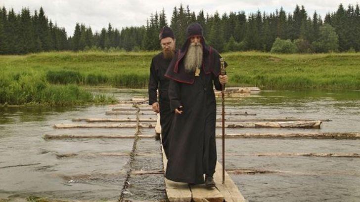 15 лет в плену у сибирских староверов. 154434.jpg