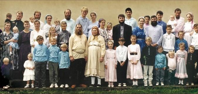 15 лет в плену у сибирских староверов. 1418305420.8443oregon.jpg
