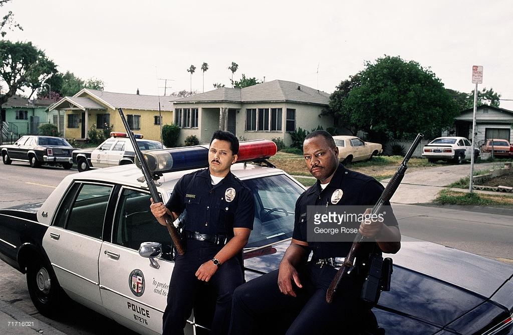 Полицаи. ( 70 фото ) f5wAsUN.jpg