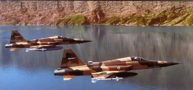 f_5e_flying_over_karaj_dam.jpg
