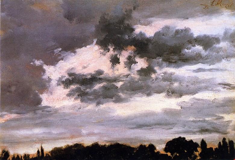 Cloud-Study-5.jpg