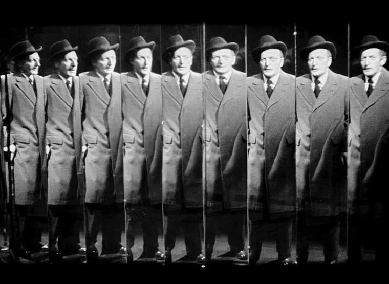 1947 - Леди из Шанхая (Орсон Уэллс).jpg