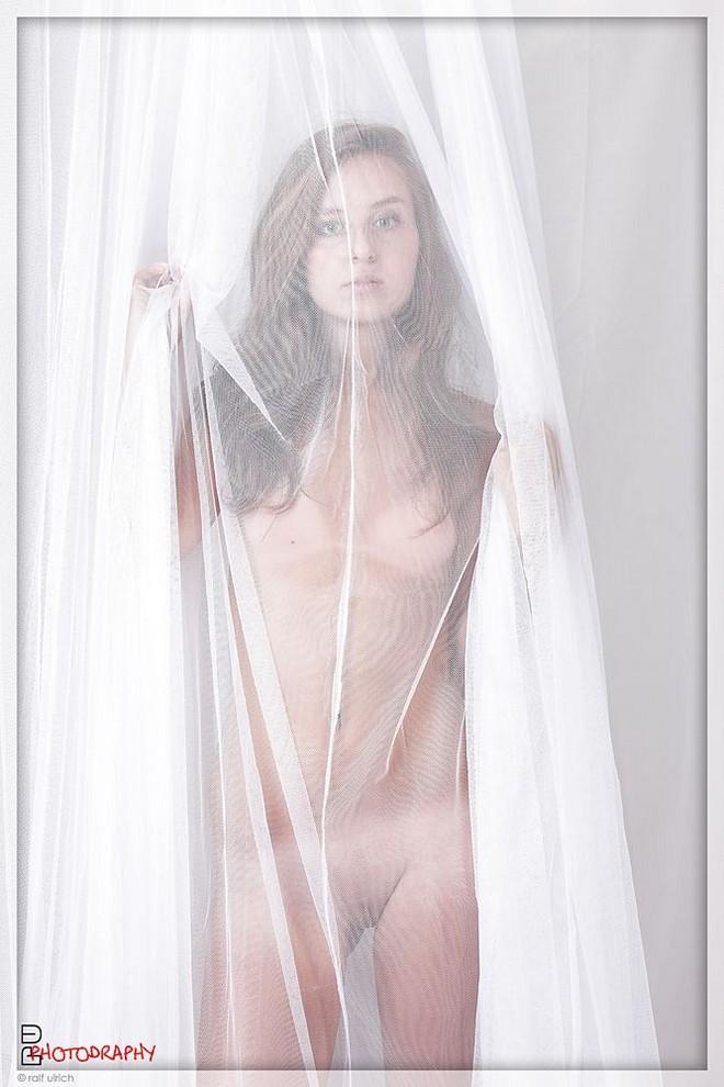 Частные снимки Катарины Бо