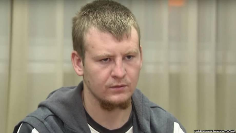 Вместе с Агеєвим на стороне «ЛНР» воюют еще 15 россиян – Грицак