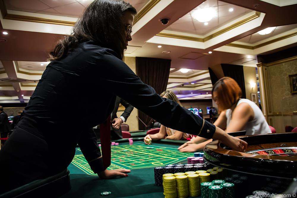 kazino-2-goda-spustya