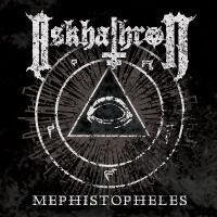 Iskhathron >  Mephistopheles (2016)