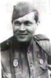 Иван Добробабин