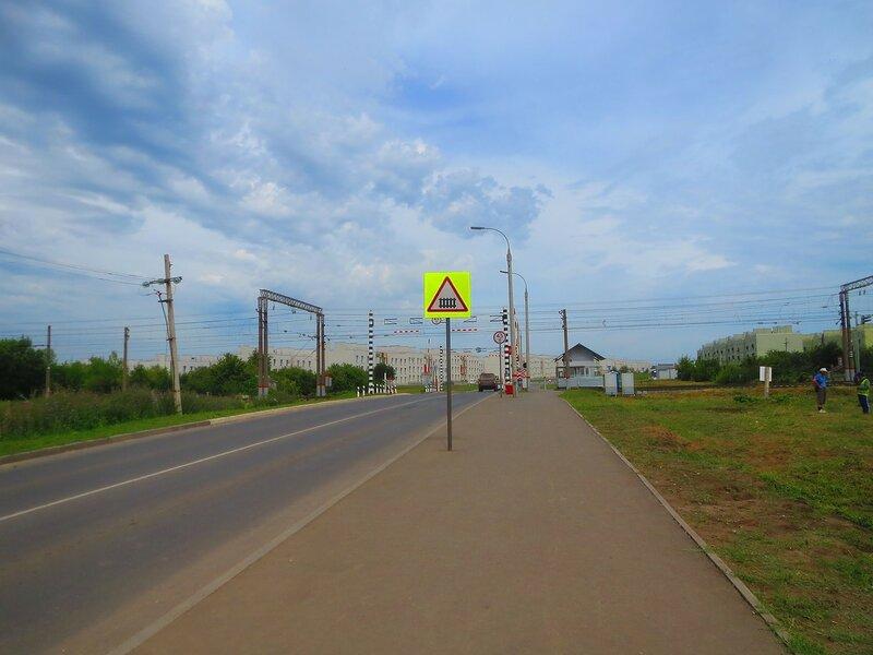 Кошелев июль 2017г 025.JPG