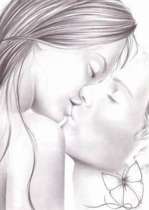 Всемирный день поцелуя! С праздником