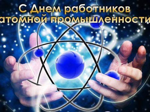 Magician hands