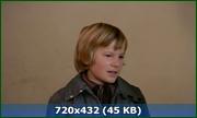 http//img-fotki.yandex.ru/get/202427/228712417.15/0_19911e_ad3dc993_orig.png