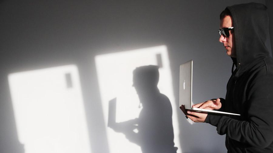 Хакеров изРФ обвинили вкибератаках начиновников в отелях Европы