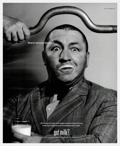 vintage-ads_02.jpg
