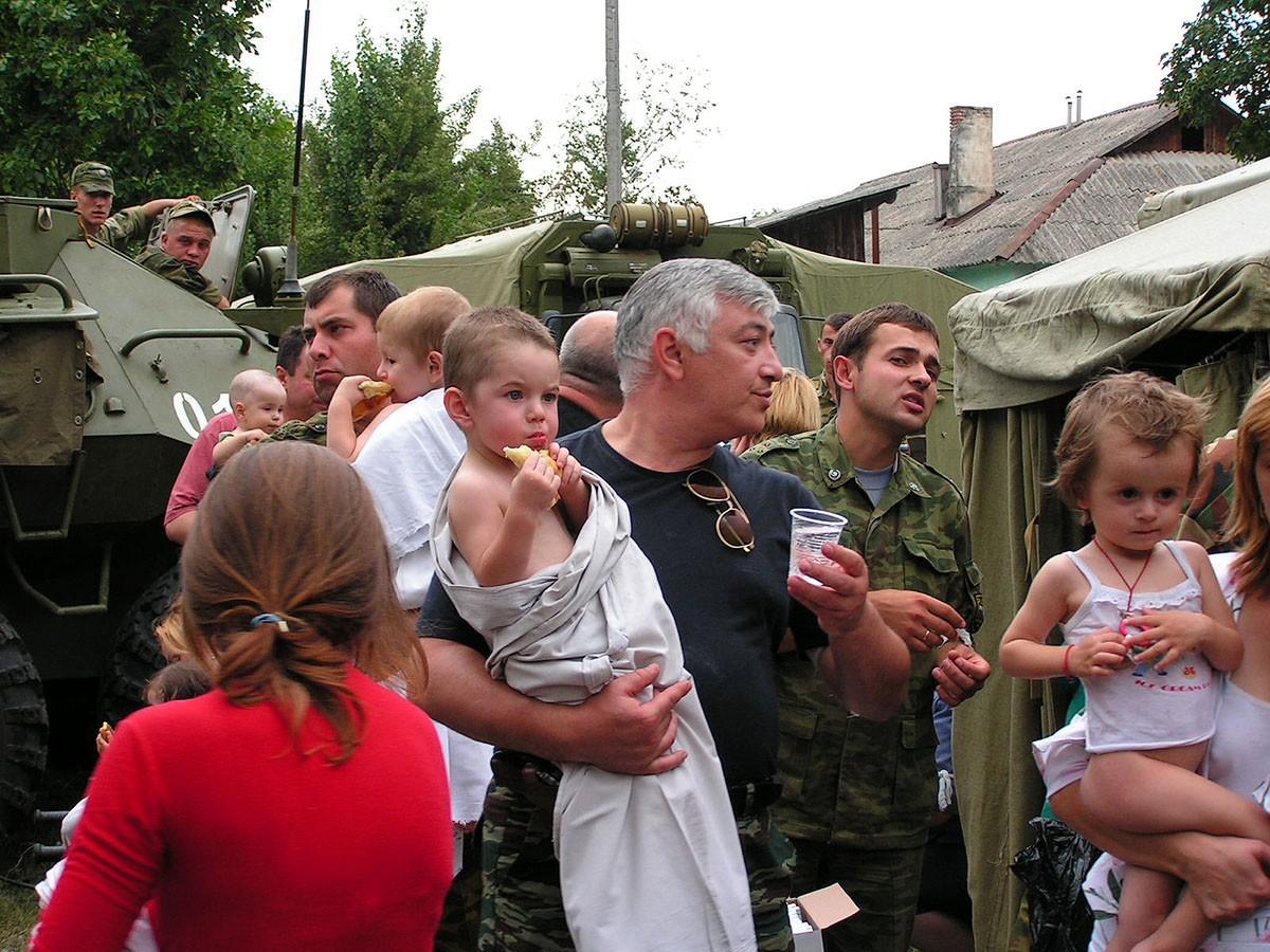 Beslan14.jpg