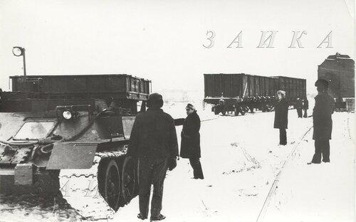 т-34 Брэм 002 копия.jpg