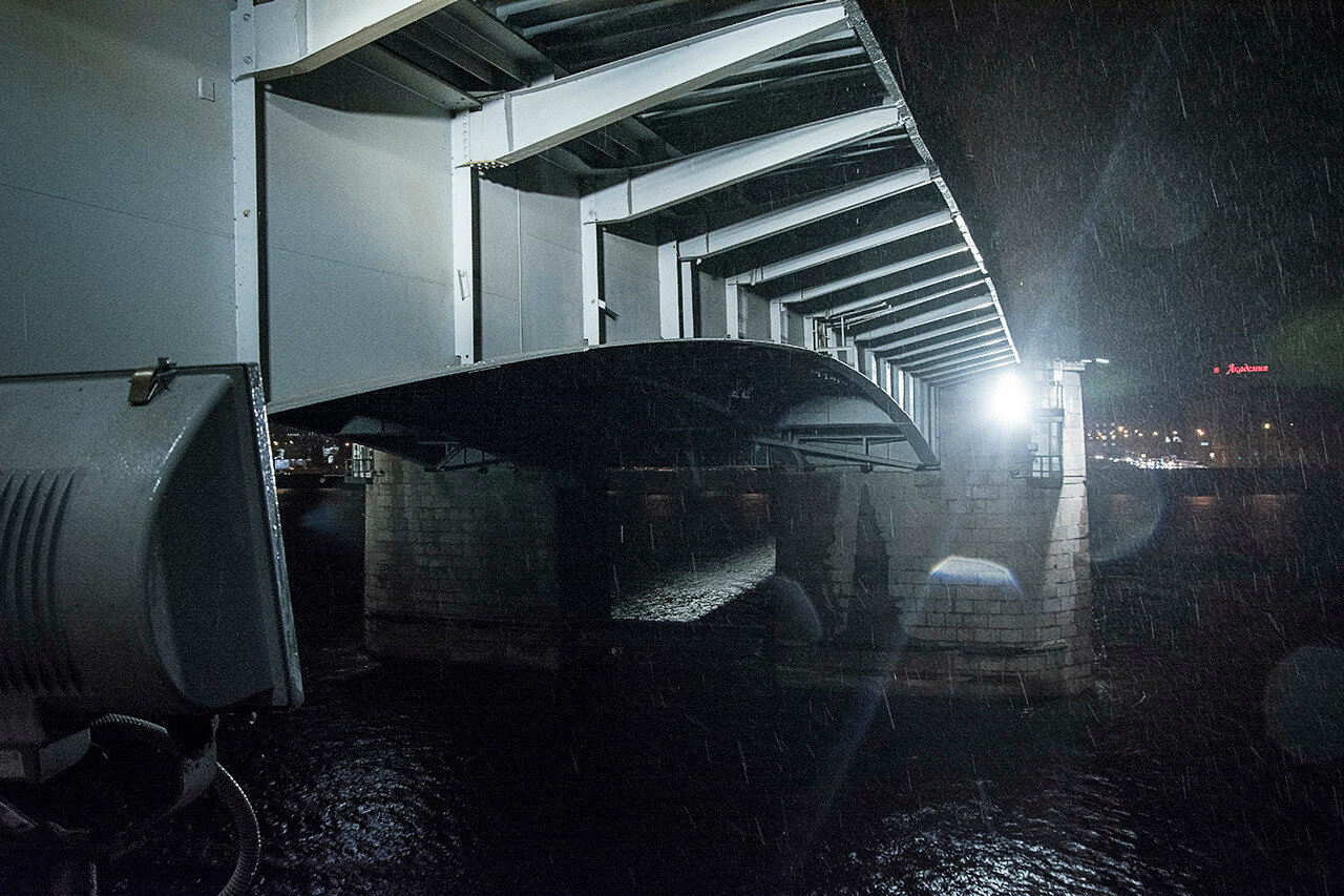 Мост_АН_3.jpg