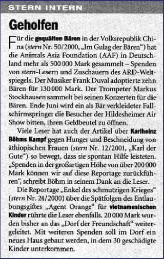 Frank Duval Press - пресса о Франке Дювале 0_30786f_4c13d927_orig