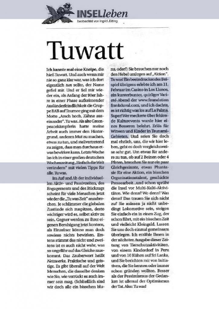 Frank Duval Press - пресса о Франке Дювале 0_307870_8d32e984_orig