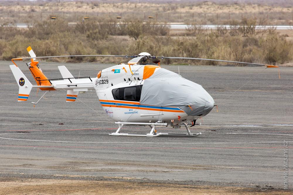 Eurocopter_UP-EC029_Kazaviaspas_1_KZO.JPG
