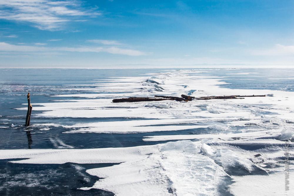 Baikal_lake 5.JPG