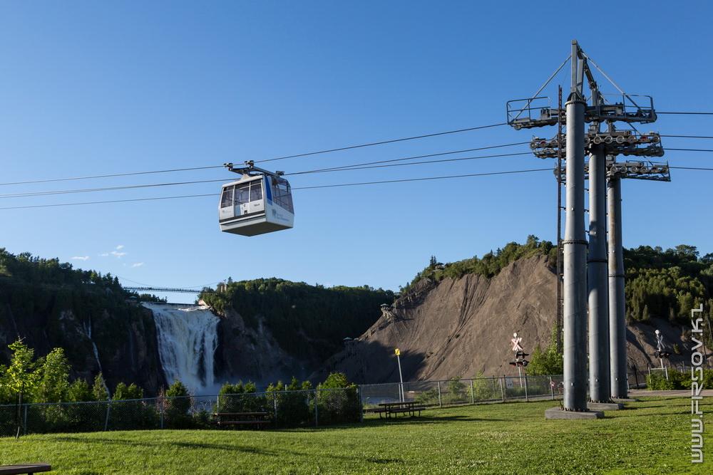 Montmorency Falls (14).jpg
