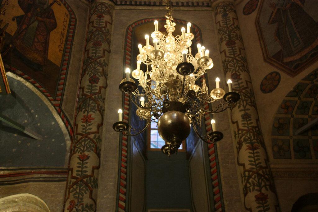 Покровский собор_-55.jpg
