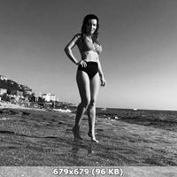 http://img-fotki.yandex.ru/get/202427/340462013.498/0_48eb2a_62b39570_orig.jpg