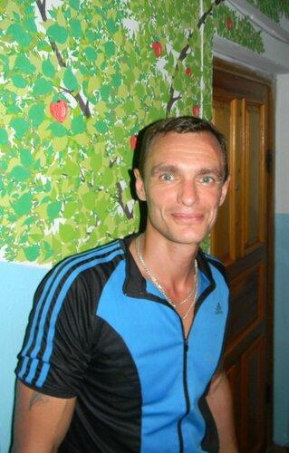 Анатолий Невокшенов, Куйбышев