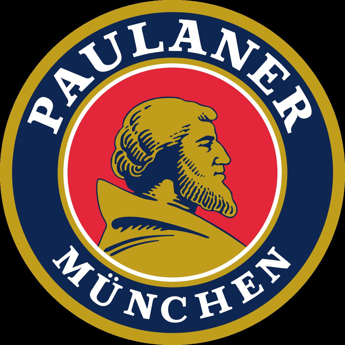Пауланер, Paulaner