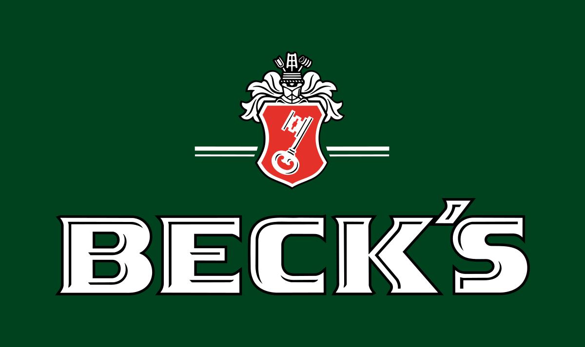 Бекс, Becks
