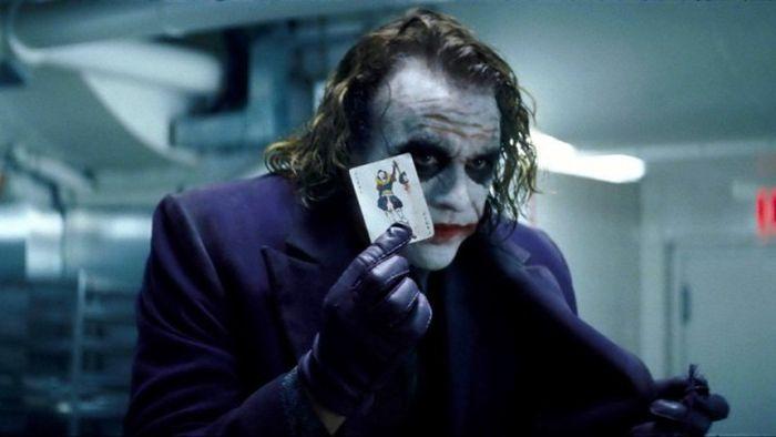 Фильмы с самыми высокими кассовыми сборами за минувшее десятилетие