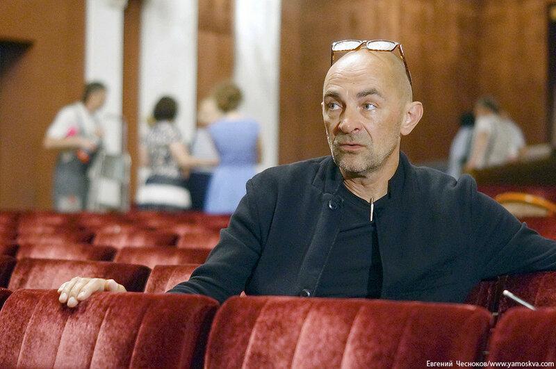 Театр на Малой Бронной. 01.08.17.26. Голомазов..jpg