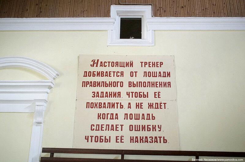 45. Шоссе Энтузиастов. д31Д. КСК. 18.08.17.04..jpg