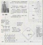 Bianzhi Jingpin Xiu-04 Rijian 300 Li Shawl sp-kr_240.jpg