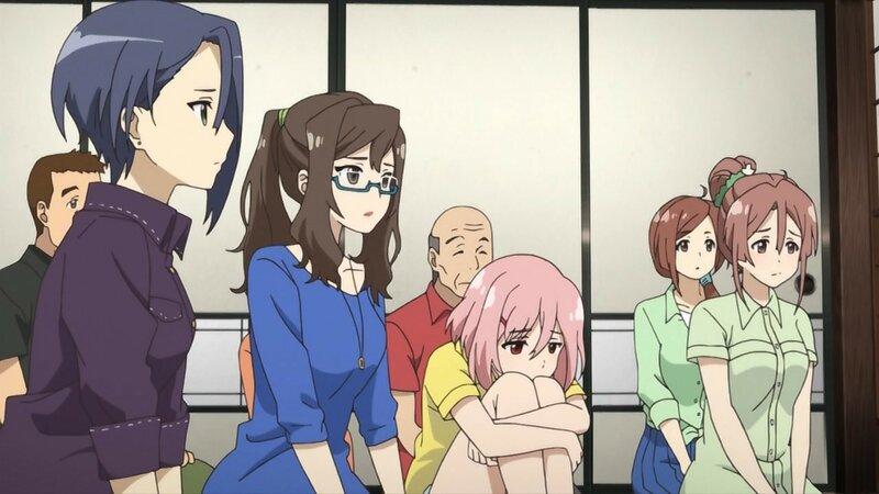 Sakura_Quest_[13]_[AniLibria_Tv]_[HDTV-Rip_720p].mkv_snapshot_20.02.jpg