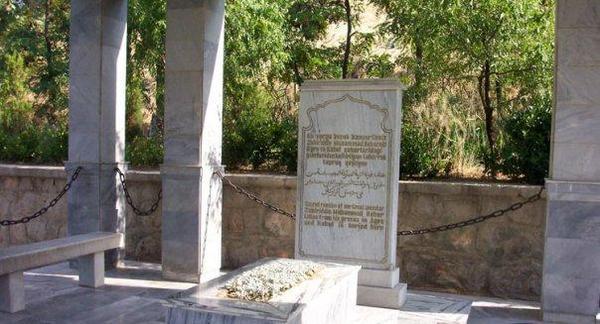 могила Хамзы.jpg