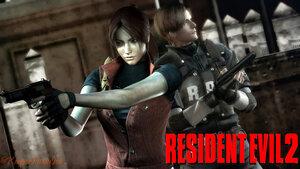 Долгожданный Resident Evil 2: Remake 0_1b08a8_fe31391e_M