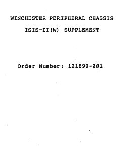 Тех. документация, описания, схемы, разное. Intel - Страница 6 0_190557_5ff79f9d_orig