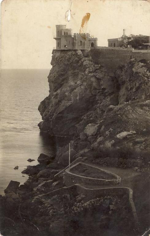 1930е Ласточкино2.jpg