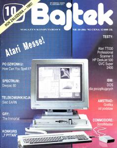 Журнал: Bajtek (на польском) - Страница 4 0_12c6dd_b84026ad_orig