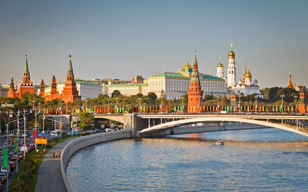 Как долго Москве осталось быть столицей....jpg
