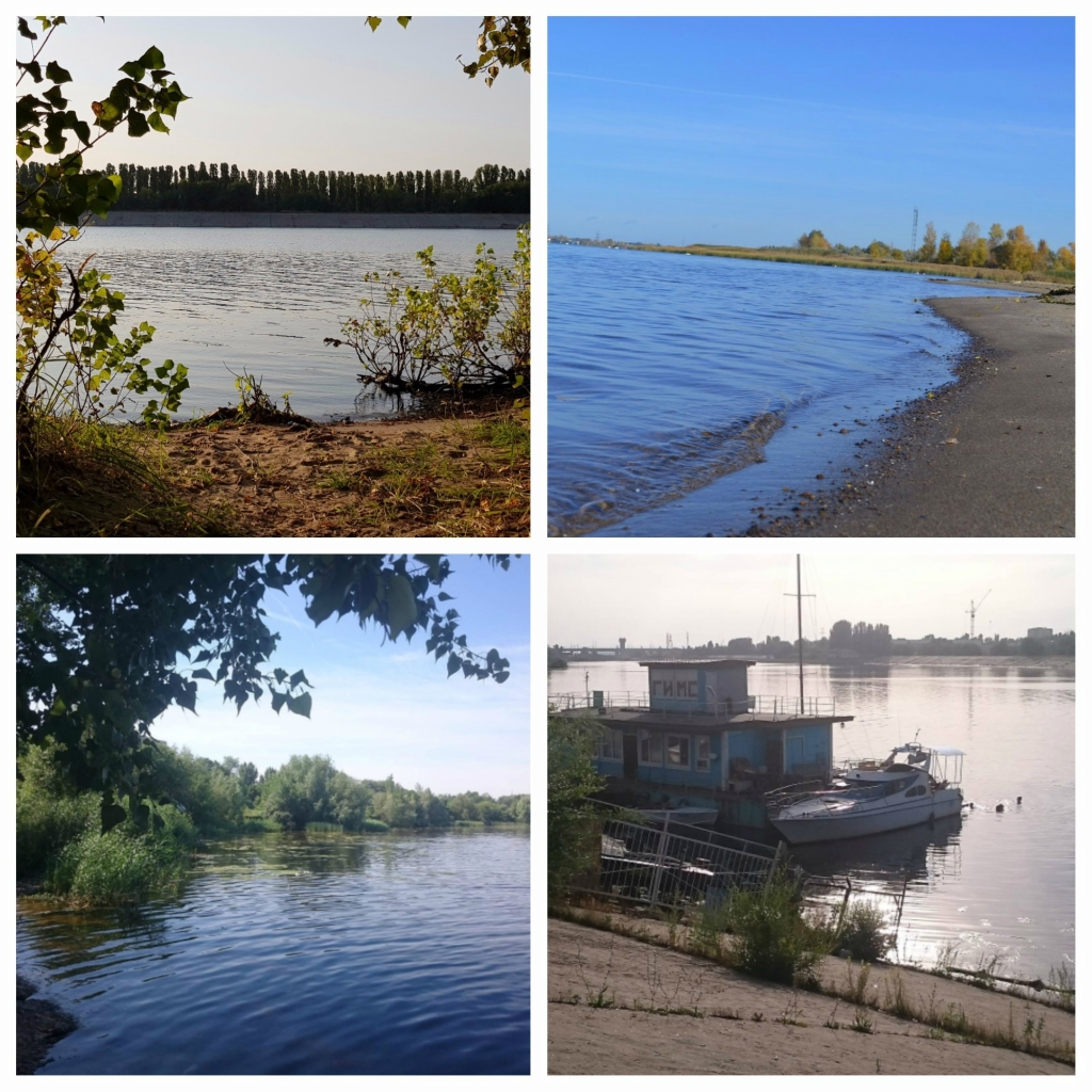 Судоходный канал Балаково.jpg